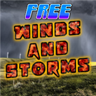 Winds And Storms MT4 Free