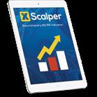XScalper