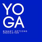 Yoga Binary Indicator