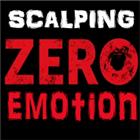 ZeroEmotion