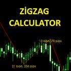 Zigzag Calculator