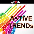 Active Trends