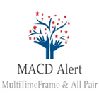 All Symbol and TimeFrame MACD notification