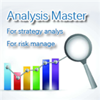 AnalysisMaster