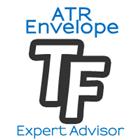 ATR Envelope tfmt4