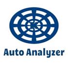 Auto Analyzer