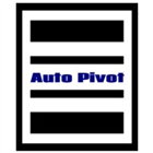 Automatic Pivot