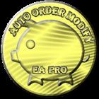 AutoOrderModifyEA Pro