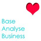 Base Analyse Business