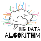 Big Data Algorithm Hedging