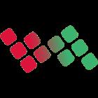Binary Trade Panel