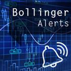 Bollinger Band Alerts