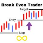 Break Even Trader