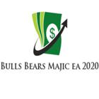 Bulls Bears Majic