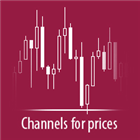 Channels for prices