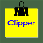 Clipper EA
