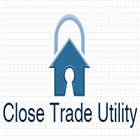 Close Trade Utility