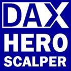 DAX Hero Scalper