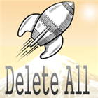 DeleteAll Pro