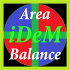 DeM AreaBalance