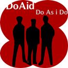 DoAid