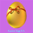 Easter Egg 1 EA