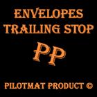 Envelopes Trailing Stop