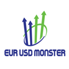 Eur Usd Monster