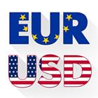 Euro Forecaster H1