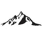 Everest M15