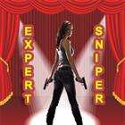 Expert Sniper
