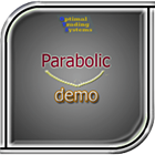 Extended Parabolic Demo