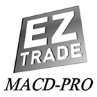 EZT Macd Pro