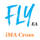 FlyEA iMA Cross