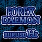 Forex Daemon
