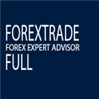 ForexTrade Full