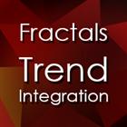 Fractals Trend Integration