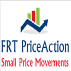 FRT PriceAction