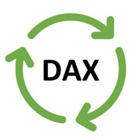 Fundamental DAX EA