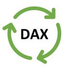 Fundamental DAX EA