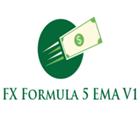 FX Formula 5 EMA V1
