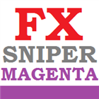 FX Sniper Magenta