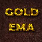 GOLD EMA