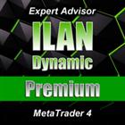 Ilan Dynamic Premium