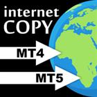 Internet Copy MT4