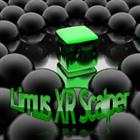 Limus XR Scalper