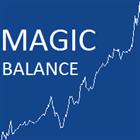 Magic Balance