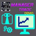 Manager Trade DEMO