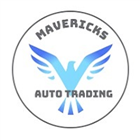 MavericksProPlus