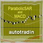 MCAD PrbSAR noise